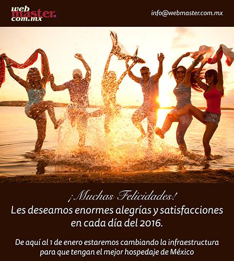 Felicitacion_2015